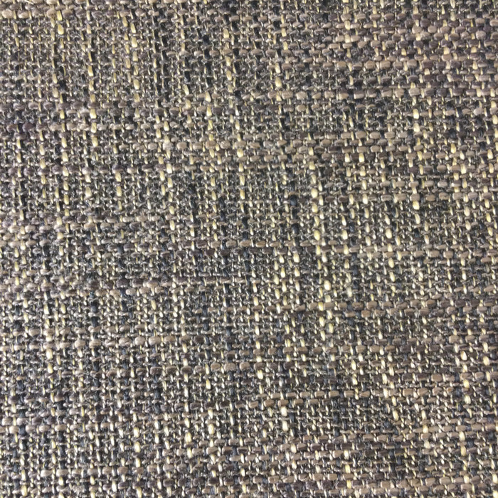 "Variegated Taupe | Upholstery Fabric | 54"" Wide 