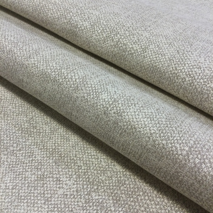 """4.3 Yard Piece of Upholstery Fabric 
