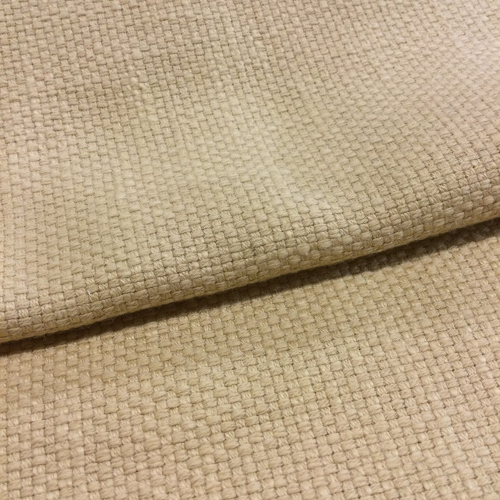 """Butter Yellow Basketweave 