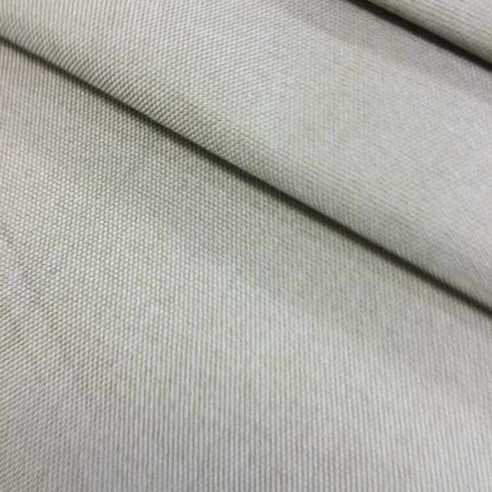 """7.55 Yard Piece of Upholstery Fabric 