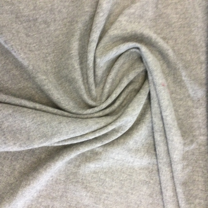 """3.8 Yard Piece of Wool Apparel Fabric 