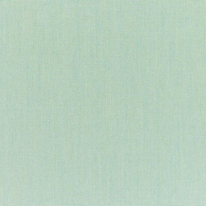 1.3 Yard Piece of Sunbrella Canvas Spa | 5413-0000 | Furniture Weight Fabric | 54 Wide | BTY | 5413-0000-01-REM4