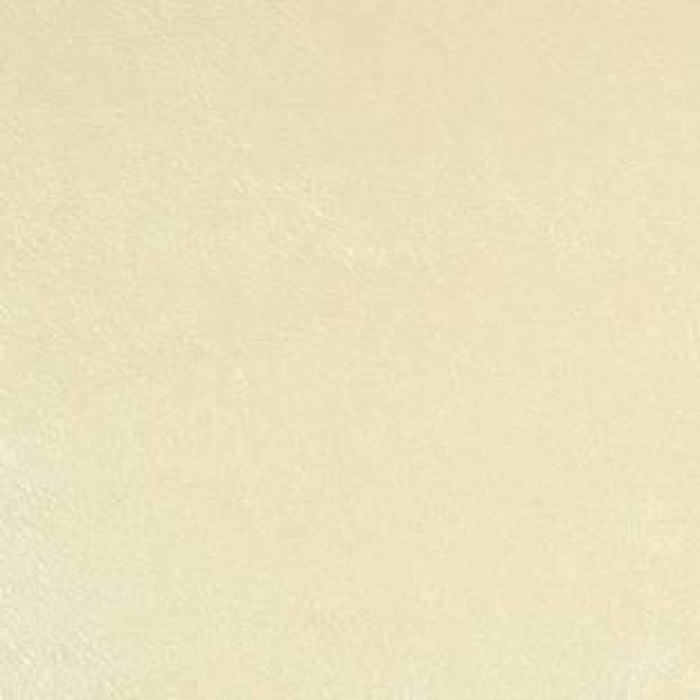1 Yard Piece of Seaquest Pearl Oyster White Marine Vinyl Upholstery Fabric | SQPEARLO-01-REM3