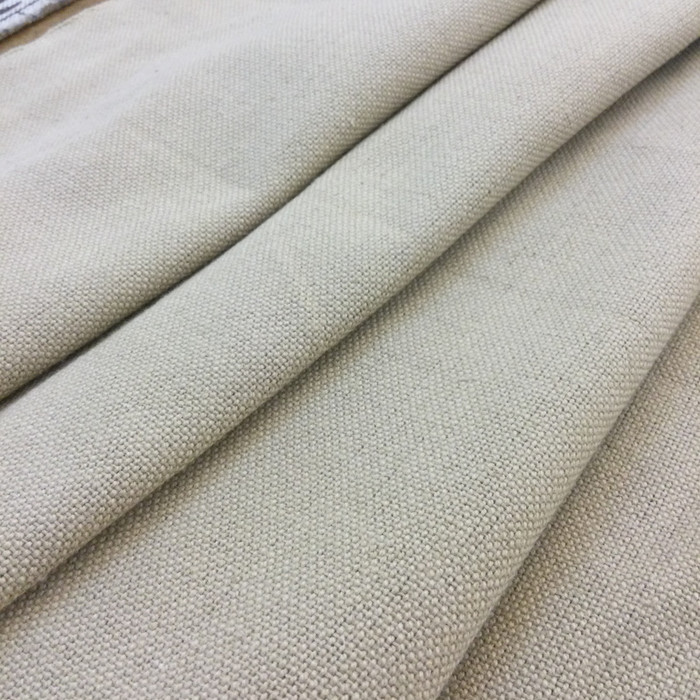 """Dark Beige Solid 