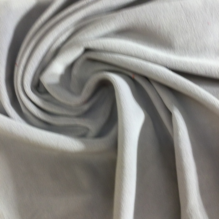 """Dove Grey Soft Velvet 
