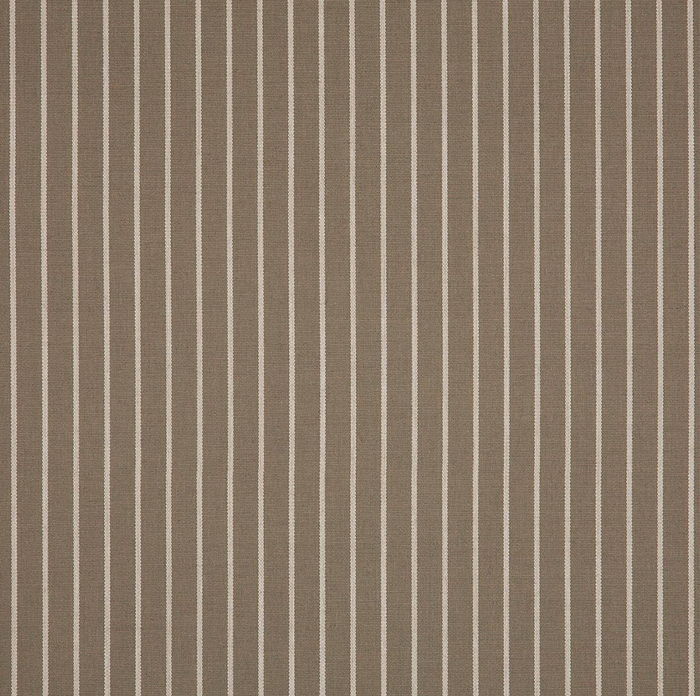 Sunbrella 14050-0002 Scale Taupe | Furniture Weight Fabric | 54 Wide | BTY