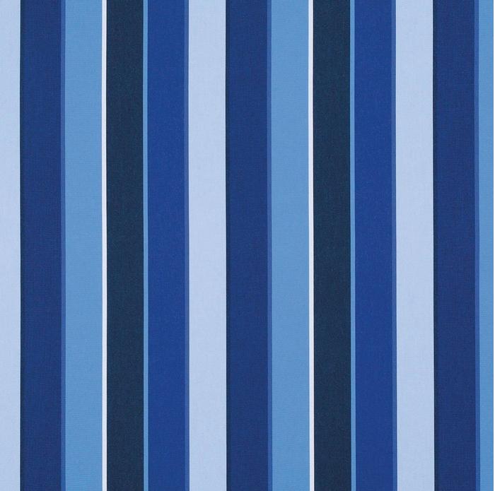 Sunbrella Milano Cobalt 56080-0000 | Furniture Weight Fabric | 54 Wide | Boat Interiors / Patio | BTY