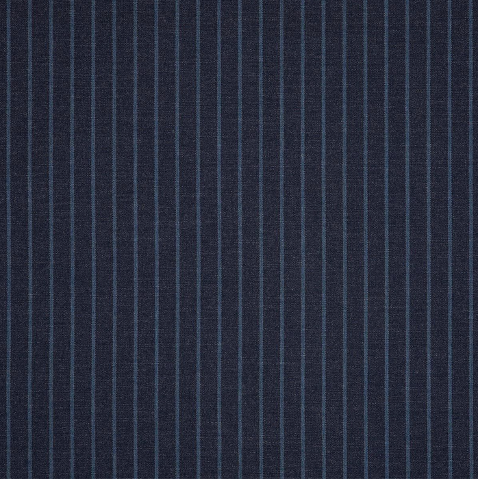 Sunbrella Scale Indigo 14050-0004 | Furniture Weight Fabric | 54 Wide | Boat Interiors / Patio | BTY