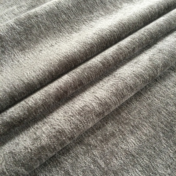 """Dark Gray Microfiber 