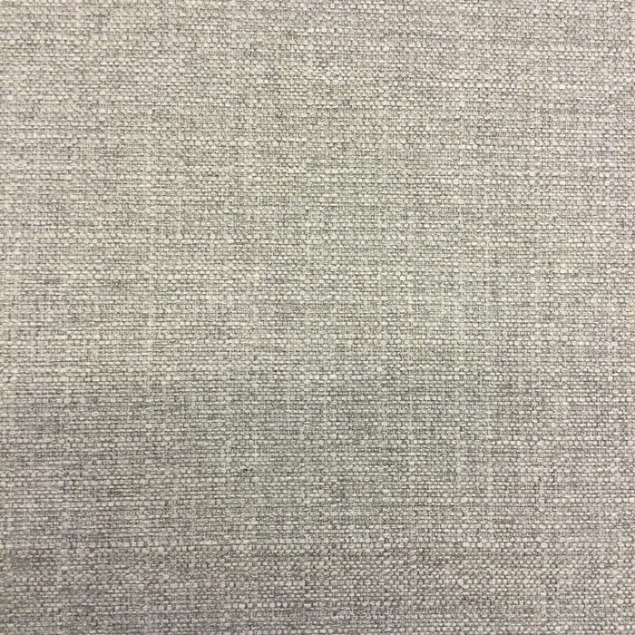 """3.5 Yard Piece of Medium Weight Upholstery Fabric   Textured Gray   54"""" Wide   Durable"""