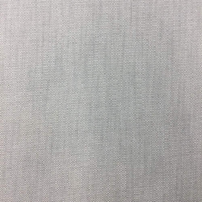 2.25 Yard Piece of Sunbrella Domain Quarry | 40500-0013 | Furniture Weight Fabric | 54 Wide | BTY