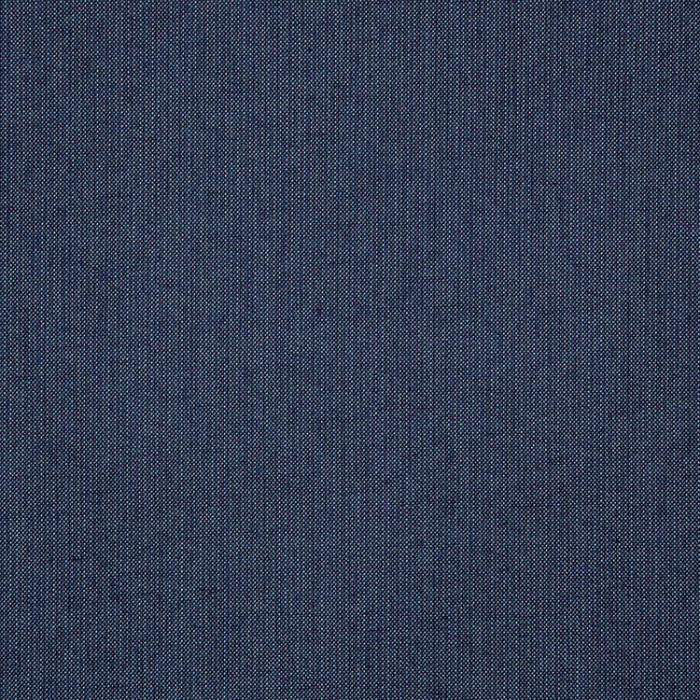 1.875 Yard Piece of Sunbrella Spectrum Indigo | 48080-0000 | Furniture Weight Fabric | 54 Wide | By