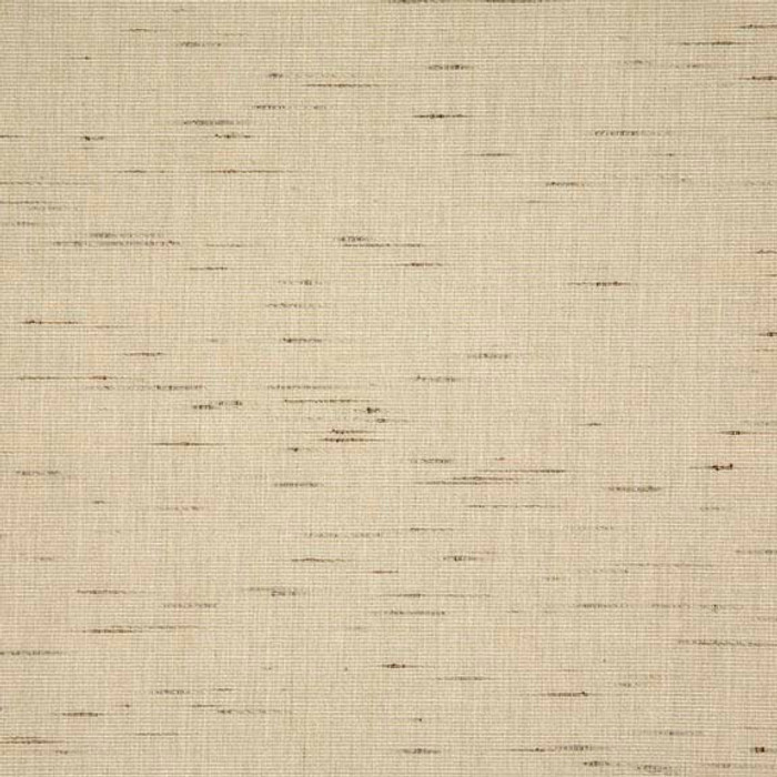 7.625 Yard Piece of Sunbrella Frequency Sand  | Furniture Weight Fabric | 54 Wide | By The Yard