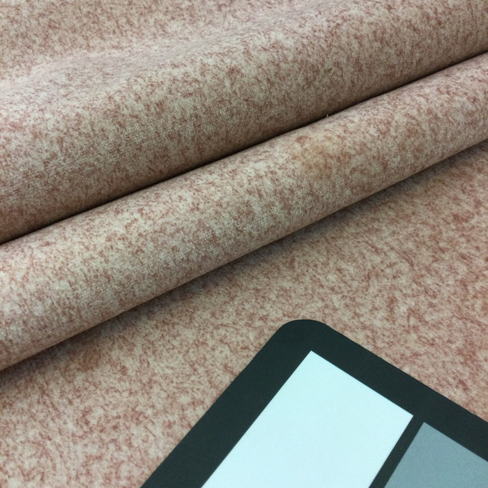CASHMERE In Color QUARTZ Heavy Weight Upholstery Fabric