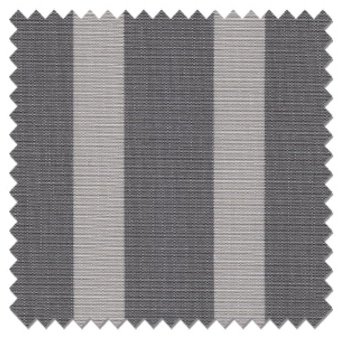 Corsica Grey Silver  60 Inch Furniture Weight (GARDEN) | Indoor / Outdoor Upholstery Fabric