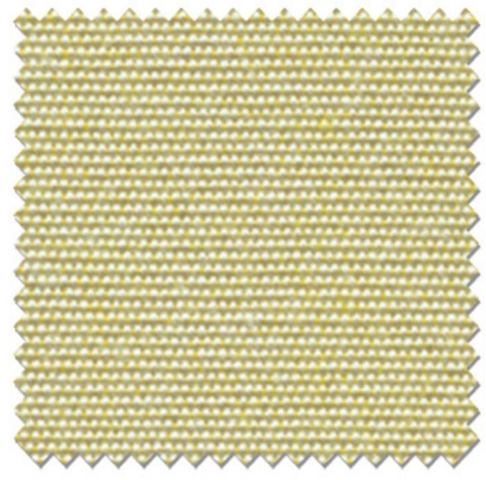 "Champagne Beige 47"" Awning / Marine | Acrylic Canvas Upholstery Fabric"