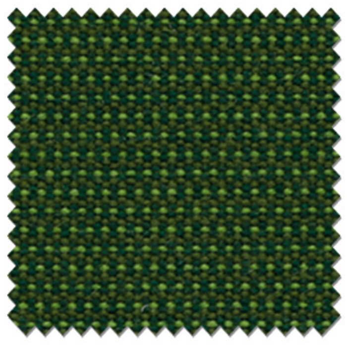 "Emerald Green Tweed 47"" Awning / Marine 