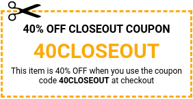 40closeout.png