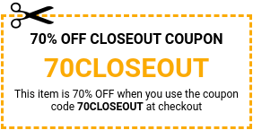 70closeout.png