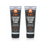 Everyday Beard Care (7oz)