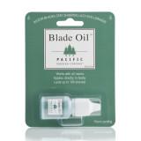 The Original Blade Oil