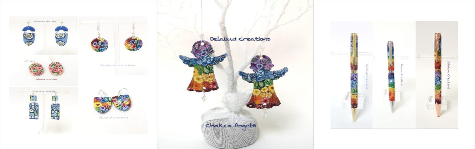 Delabud Creations