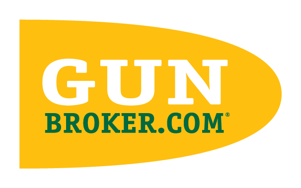 gun broker, russian paint