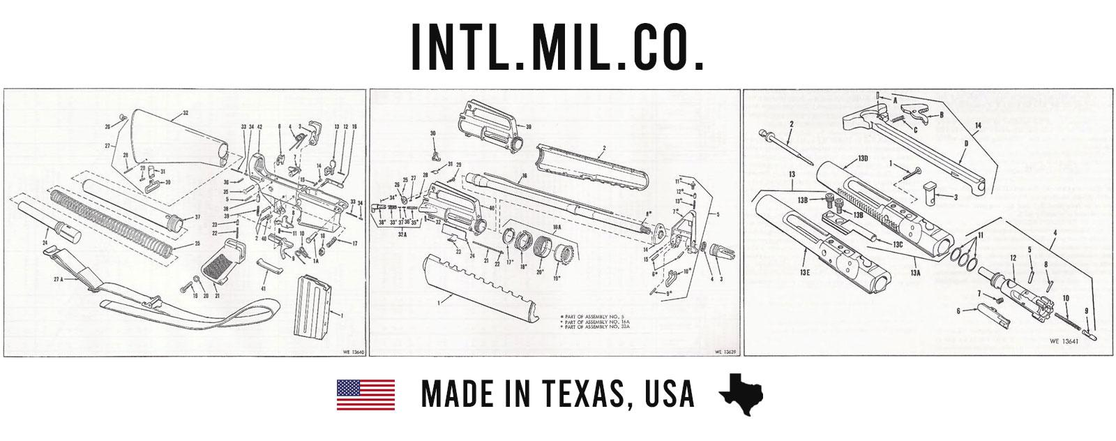 imtc-about-page-header-2.jpg