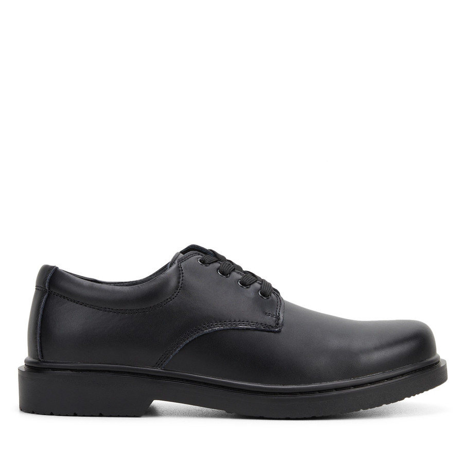 Shoewarehouse Hamburg Snr 2 Black