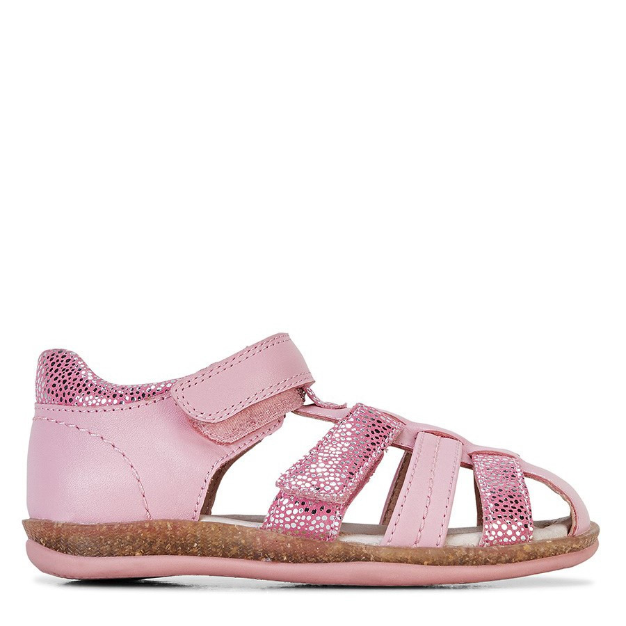 Shoe Warehouse Jodie Ii Pink
