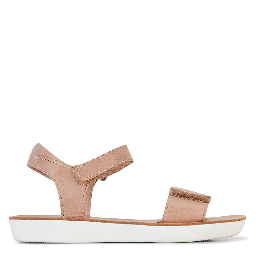 Shoe Warehouse Avery Blush