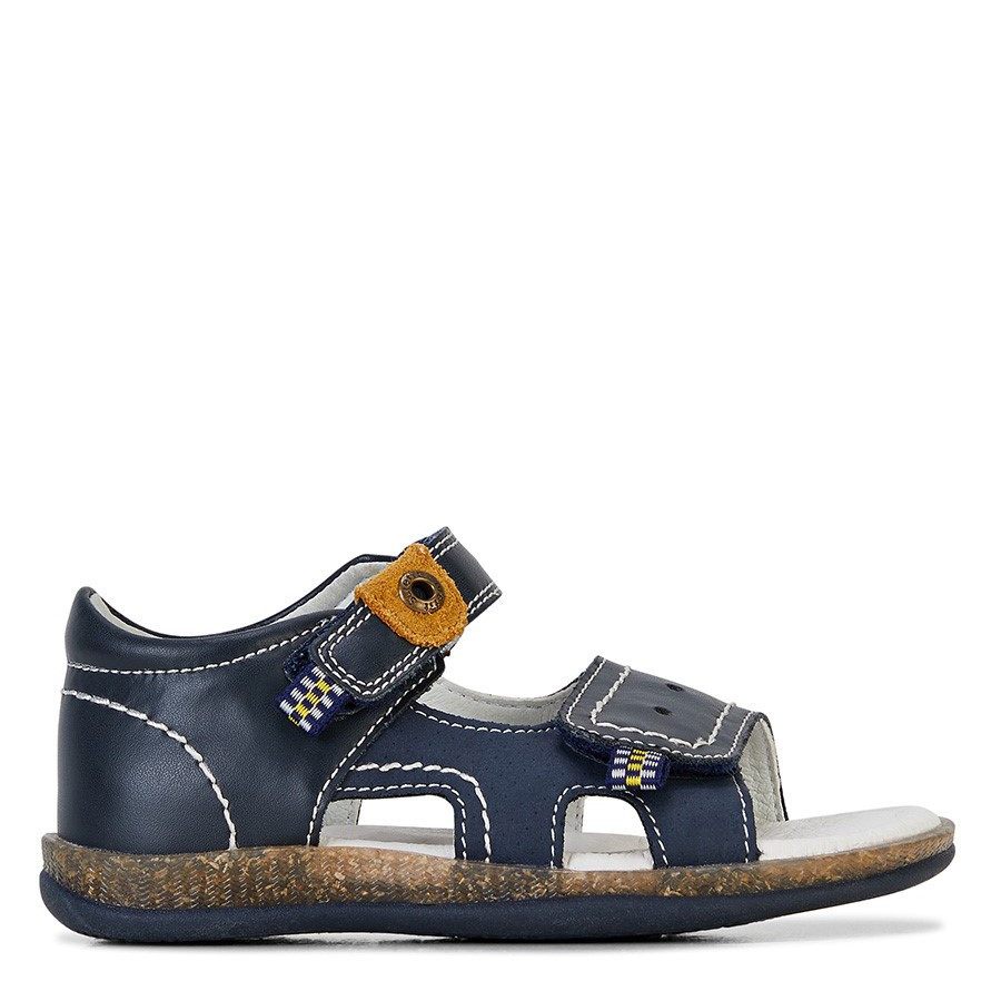 Shoewarehouse Will Ii Navy