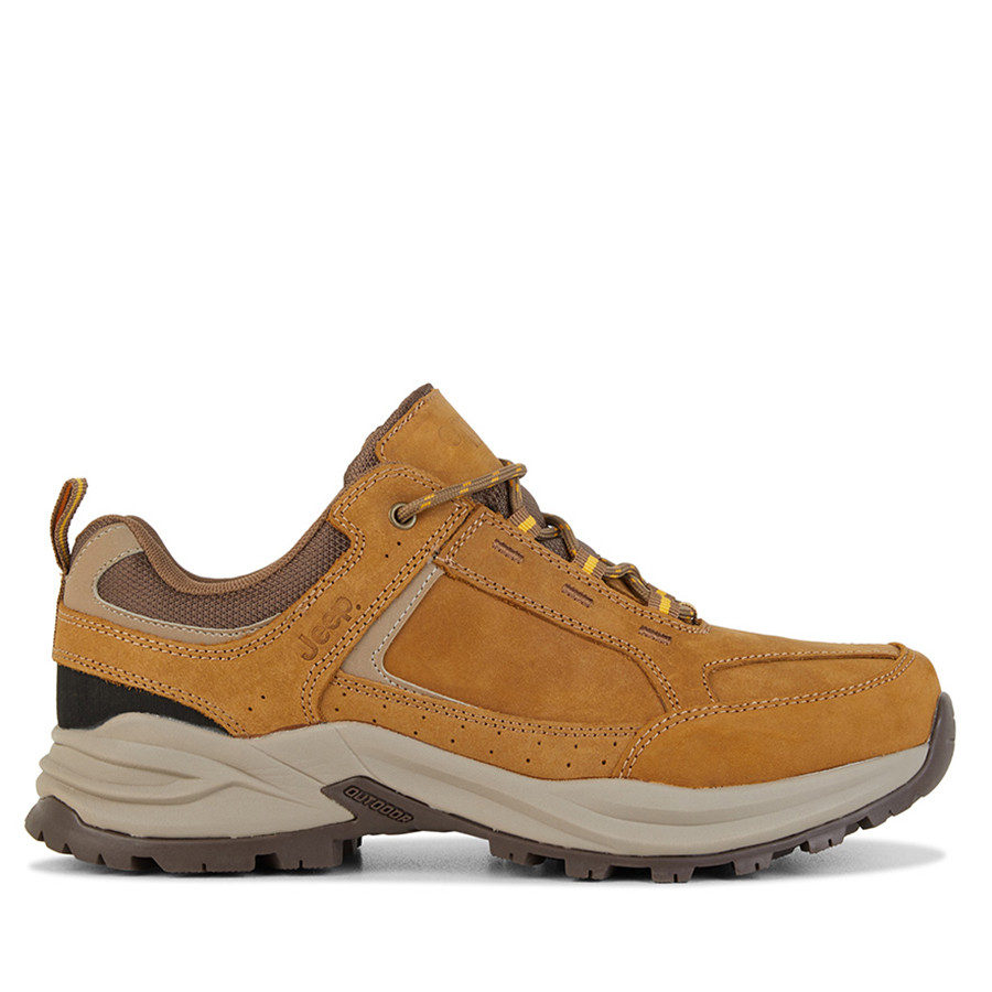 Shoe Warehouse Freedom M Beige/Tan