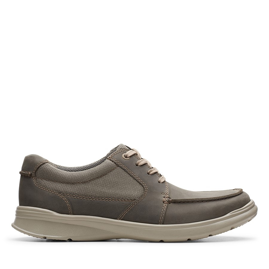 Shoe Warehouse Cotrell Lane Olive Combo