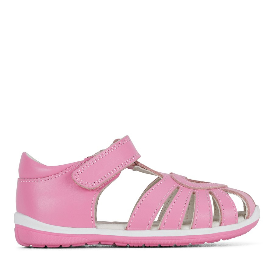 Shoewarehouse Maya Ii Bubblegum