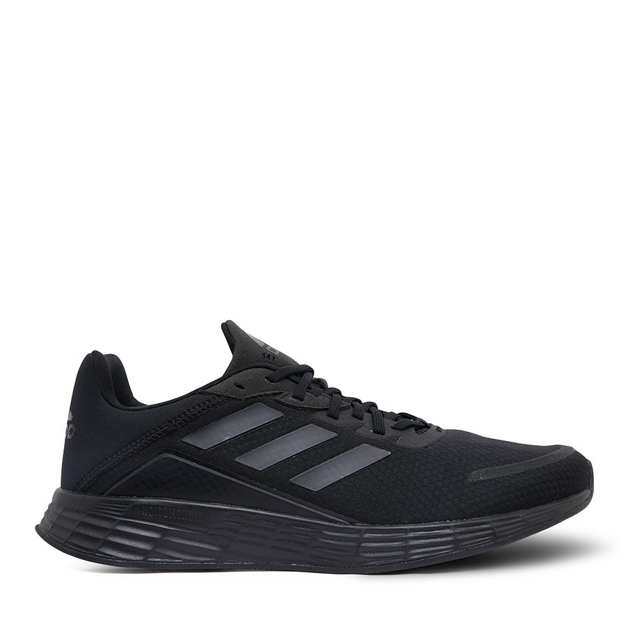 Shoe Warehouse Duramo Sl Men Black/Black/Black