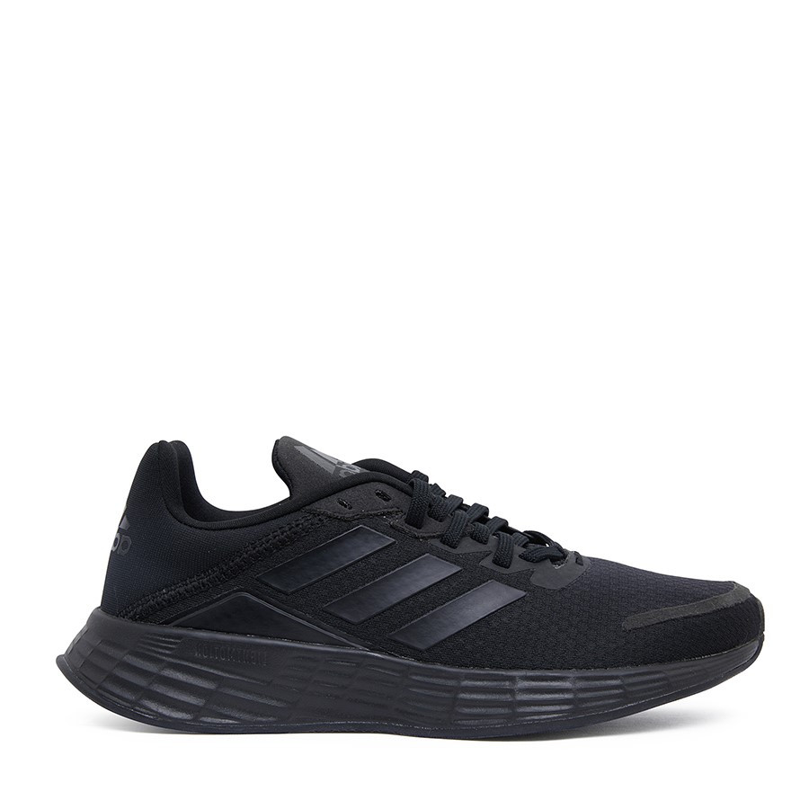 Shoe Warehouse Duramo Sl K Boy Black/Black