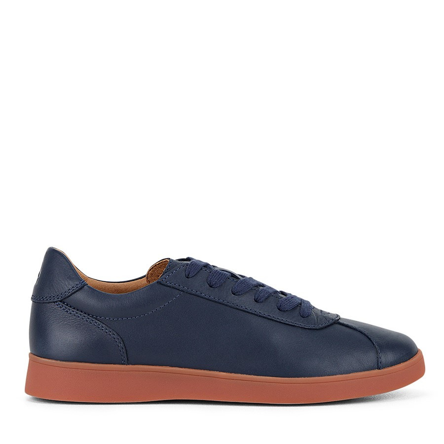 Shoewarehouse Magic Navy