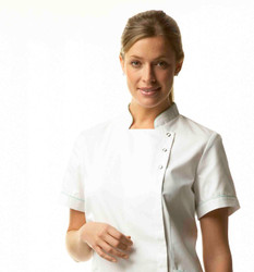 Dress Your Best In The Latest Pharmacy Uniforms