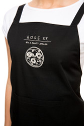 Make The First Try To Buy Aprons Online