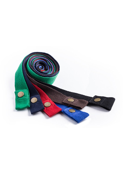 Polyester Twill tape Straps For Urban Waist Aprons