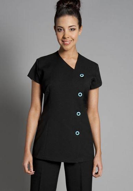 Dress Your Best With The Latest Spa Wear