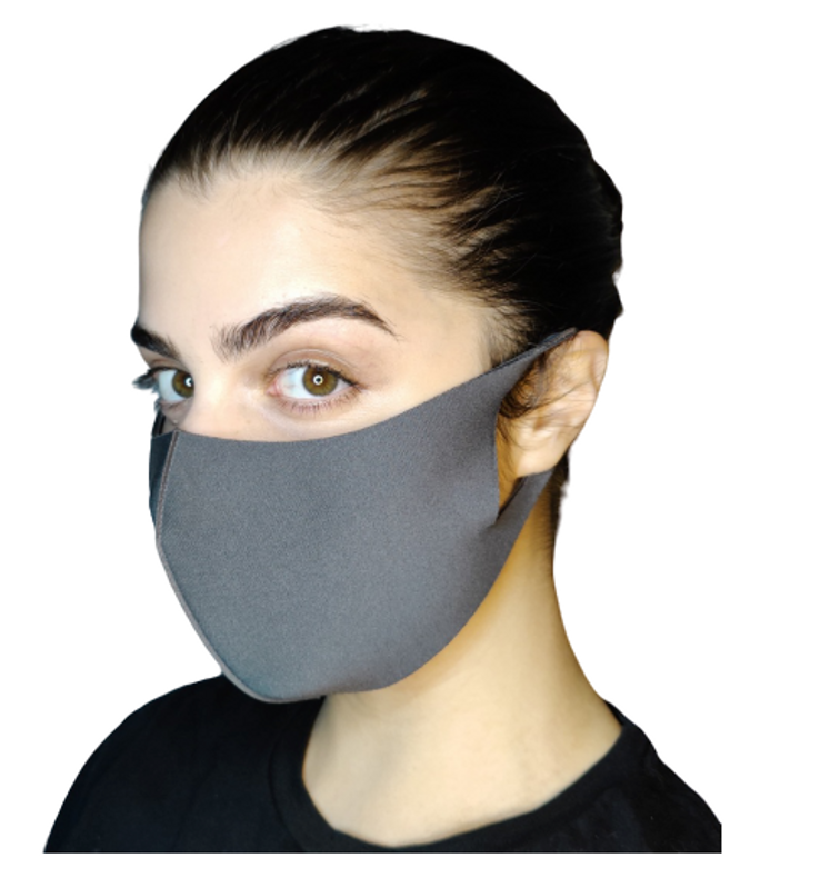 Quality Check Before Purchase of Reusable Face Mask