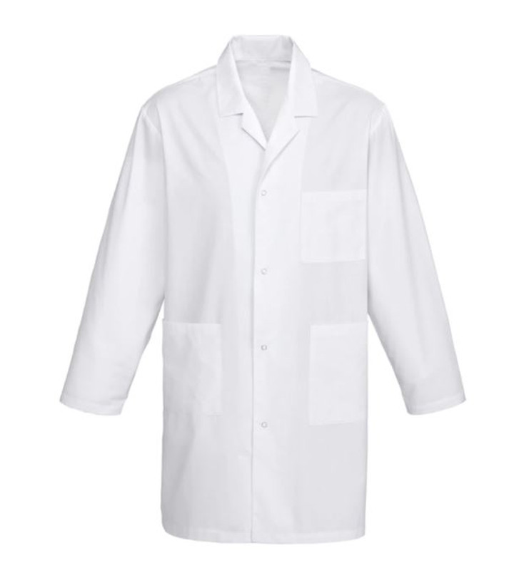 Where to Buy Lab Coats?