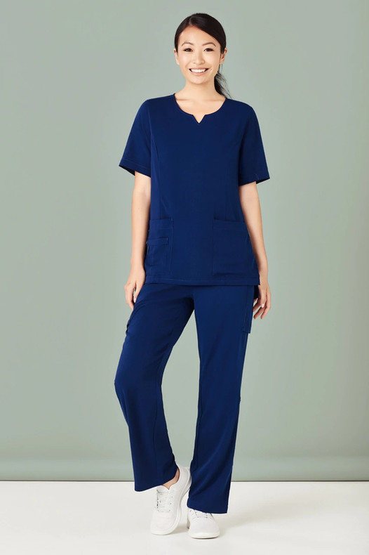 Why Give Try To Medical Scrubs?