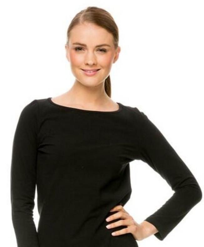 What Make A Uniform A Right Salon Uniform?