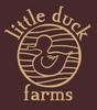 Little Duck Farms
