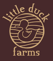 Little Duck Farms