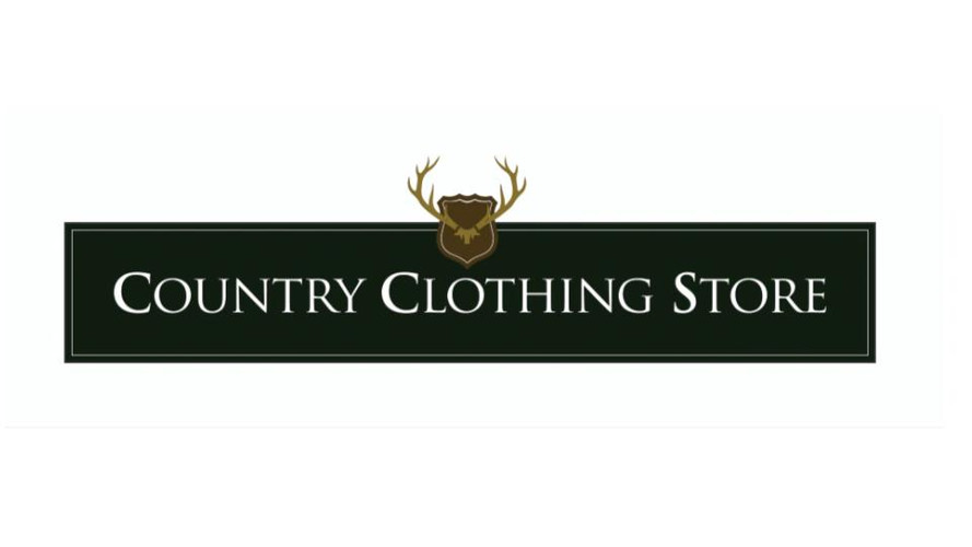 Derby Equestrian Country Store