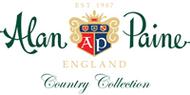 Alan Paine Ltd